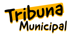 Tribuna Municipal