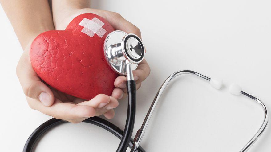 Inconvenientes cardiovasculares: actúa a tiempo para eludir un ataque al corazón